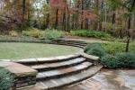 garvan gardens6