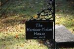 Harrison-Phelan