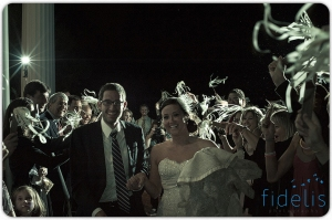 Weddings And Receptions Earle Harrison S Blog